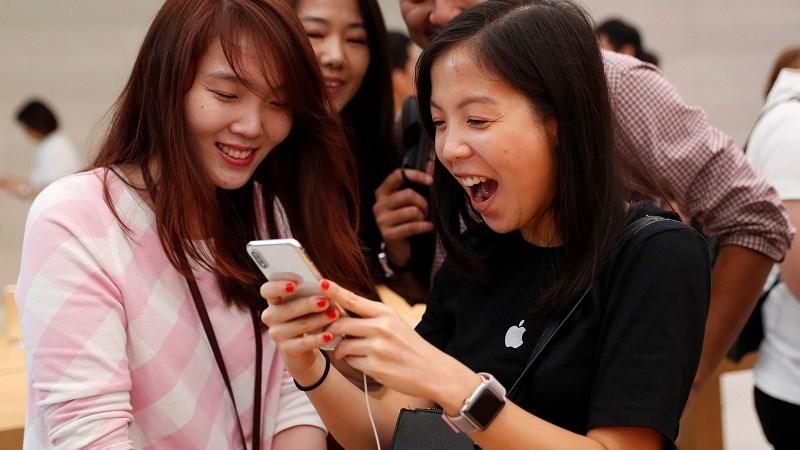5 lời khuyên cho bạn trước khi mua smartphone mới