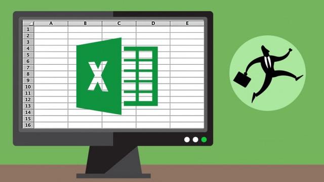 Quản lý hiệu quả văn bản bằng exel