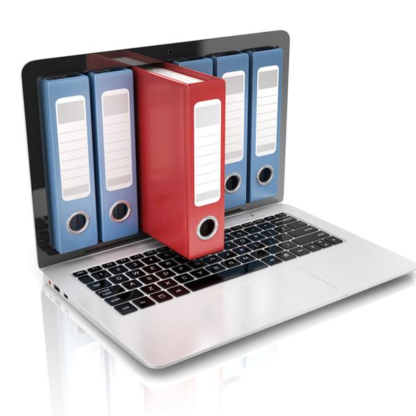 Các quy định số hóa tài liệu theo tiêu chuẩn không phải ai cũng biết!