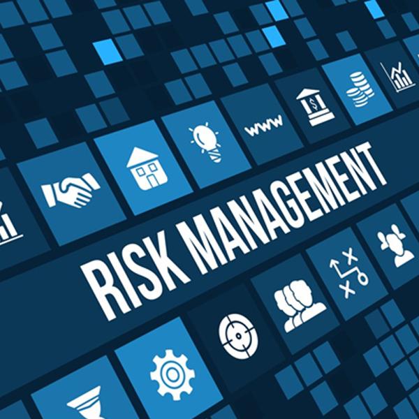 Doanh nghiệp cần làm gì để quản lý rủi ro?