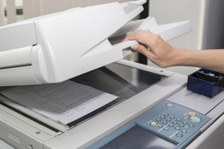 dịch vụ scan tài liệu hà nội