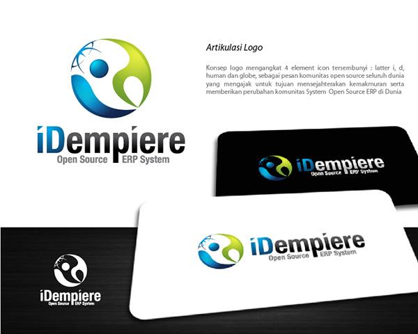 Tham khảo phần mềm quản trị doanh nghiệp miễn phí - IDempiere